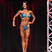 5 - Women's Figure - Masters 3568, 2019, Canadian Physique Alliance, Casino NB, Flex Lewis, Joanne Seamone, Women's Figure - Masters 35+