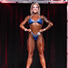 7 - Women's Figure - Class B70, 2019, Canadian Physique Alliance, Candice Toulany, Casino NB, Flex Lewis, Women's Figure - Class B