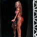 13 - Women's Bikini - Masters 35100, 2019, Angelia Mackay, Canadian Physique Alliance, Casino NB, Flex Lewis, Women's Bikini - Masters 35+