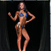 10 - Women's Bikini - True Novice73, 2019, Canadian Physique Alliance, Casino NB, Eve Bellavance, Flex Lewis, Women's Bikini - True Novice
