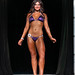 10 - Women's Bikini - True Novice88, 2019, Canadian Physique Alliance, Casino NB, Flex Lewis, Jules Seamone, Women's Bikini - True Novice