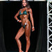 10 - Women's Bikini - True Novice87, 2019, Ariane Savoie, Canadian Physique Alliance, Casino NB, Flex Lewis, Women's Bikini - True Novice