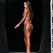 10 - Women's Bikini - True Novice86, 2019, Canadian Physique Alliance, Casino NB, Flex Lewis, Haley Power, Women's Bikini - True Novice