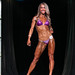 10 - Women's Bikini - True Novice79, 2019, Amelie Litalien, Canadian Physique Alliance, Casino NB, Flex Lewis, Women's Bikini - True Novice
