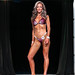 10 - Women's Bikini - True Novice78, 2019, Canadian Physique Alliance, Casino NB, Flex Lewis, Josee Lebreton, Women's Bikini - True Novice