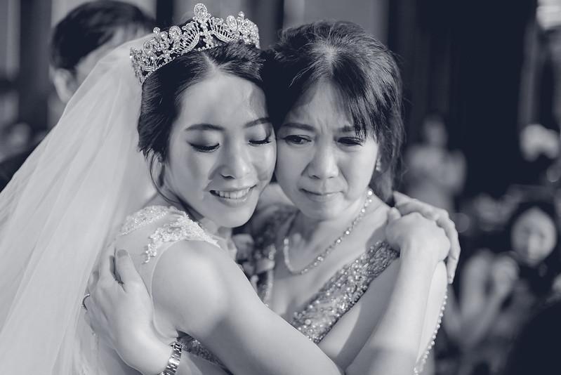 【婚攝】新莊典華@Alvin&Tiffany