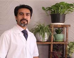 اهميت زيبايي دندان (dr.torabian.com) Tags: بهتریندندانپزشکزیبایی دندانپزشکیزیبایی دندانپزشک خوب در تهران هزینهاصلاحطرحلبخند ایمپلنت لمینت