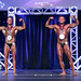 Men's Bodybuilding - Lightweight, 2 Marc Alex Fournier 1 Dion Peterson