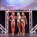 Women's Figure - Grandmasters-2 Jennifer Emond 1 Annette Ellis 3 Lou Yerxa