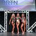 Women's Bikini - Super Grandmasters-2 Angele Bertin 1 Lou Yerxa 3 Claudine Richard