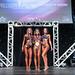 Women's Bikini - Class C- 2 Julie Mcgraw 1 Beatrice Gere 3 Alycia Tierney