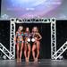 Women's Bikini - Class A-2 Ginette Despres Mai Tran 3 Eryka Porter