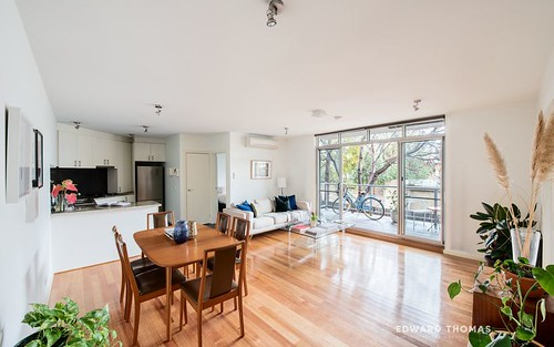 2/157 Epsom Rd, Ascot Vale VIC 3032