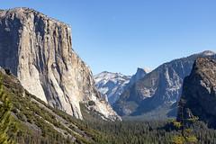 IMG_7321_Yosemite_ST (Sergey Tishin) Tags: el capitan half dome california yosemite
