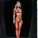 10 - Women's Bikini - True Novice77, 2019, Beatrice Gere, Canadian Physique Alliance, Casino NB, Flex Lewis, Women's Bikini - True Novice
