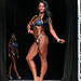 13 - Women's Bikini - Masters 35102, 2019, Canadian Physique Alliance, Casino NB, Flex Lewis, Mai Tran, Women's Bikini - Masters 35+
