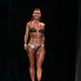 13 - Women's Bikini - Masters 3599, 2019, Canadian Physique Alliance, Casino NB, Flex Lewis, Lena Fevens, Women's Bikini - Masters 35+