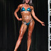 12 - Women's Bikini - Grandmasters94, 2019, Canadian Physique Alliance, Casino NB, Flex Lewis, Sheryl Wolters, Women's Bikini - Grandmasters