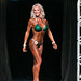 11 - Women's Bikini - Grandmasters91, 2019, Angele Bertin, Canadian Physique Alliance, Casino NB, Flex Lewis, Women's Bikini - Grandmasters