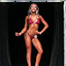 10 - Women's Bikini - True Novice74, 2019, Annie Bergeron, Canadian Physique Alliance, Casino NB, Flex Lewis, Women's Bikini - True Novice