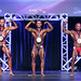 Men's Bodybuilding - Middleweight,2 Connor St Jean 1 Jerome Lebouthillier 3 Stephane Fournier