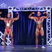 Men's Bodybuilding - Grandmasters,Stephane Fournier 1 Neil Schofield