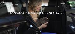 kc-limousines (prestigetransportationkcmo) Tags: video limo transportation kansascity prestige kc limousine car services local kansas