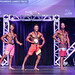 Men's Physique - Class A, 2 Keaton Mccann 1 Mathieu Chiasson 3 Tristen Cross