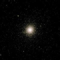 Globular Cluster 47 Tucanae (Ggreybeard) Tags: ngc104 caldwell106 globularcluster deepsky astronomy astroimage 47tucanae tucana zwo skywatcher ed120 asi071 astrometrydotnet:id=nova3664469 astrometrydotnet:status=solved