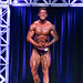 8 - Men's Bodybuilding - Light Heavyweight14, 2019, Canadian Physique Alliance, Casino NB, Flex Lewis, Men's Bodybuilding - Light Heavyweight, Shawn Hearn