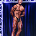 7 - Men's Bodybuilding - Middleweight11, 2019, Canadian Physique Alliance, Casino NB, Connor St Jean, Flex Lewis, Men's Bodybuilding - Middleweight