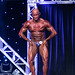 5 - Men's Bodybuilding - Masters8, 2019, Allan Robichaud, Canadian Physique Alliance, Casino NB, Flex Lewis, Men's Bodybuilding - Masters 40+