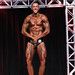 12 - Men's Classic Physique - True Novice25, 2019, Adi Rahic, Canadian Physique Alliance, Casino NB, Flex Lewis, Men's Classic Physique - True Novice