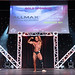 13 - Men's Classic Physique - Masters 40+5, 2019, Canadian Physique Alliance, Casino NB, Flex Lewis, Men's Classic Physique - Masters 40+, Neil Schofield