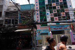 160503144624 (nrtb) Tags: city vietnam hochiminhcity