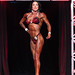 3 - Women's Figure - True Novice63, 2019, Canadian Physique Alliance, Casino NB, Flex Lewis, Trish Harvey, Women's Figure - True Novice