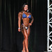 13 - Women's Bikini - Masters 35102, 2019, Canadian Physique Alliance, Casino NB, Flex Lewis, Mai Tran, Women's Bikini - Masters 35+-2