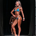 13 - Women's Bikini - Masters 3598, 2019, Canadian Physique Alliance, Casino NB, Flex Lewis, Ginette Despres, Women's Bikini - Masters 35+