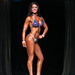 13 - Women's Bikini - Masters 3595, 2019, Canadian Physique Alliance, Casino NB, Flex Lewis, Lucie Boulay, Women's Bikini - Masters 35+