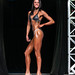 10 - Women's Bikini - True Novice83, 2019, Canadian Physique Alliance, Casino NB, Devon Pierre, Flex Lewis, Women's Bikini - True Novice