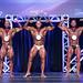 Men's Bodybuilding - Heavyweight, 2 Omar Ali 1 Sebastien Bertin 3 Fraser Macneil.jpg
