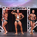 Men's Classic Physique - Class C 2Jason Gilbert 1 Sebastien Bertin 3 Connor St Jean