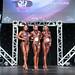 Women's Figure - Class C-2 Aidan Brownlee 1Jessica Lefebvre-Lavallee 2 Josee Albert