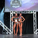 Women's Bikini - Class F-2 Ariane Savoie 1 Shannon Waterall