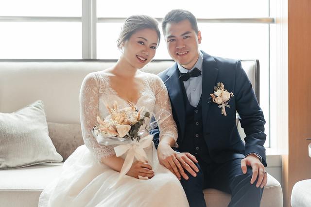 台北婚攝,大毛,婚攝,婚禮,婚禮記錄,攝影,洪大毛,洪大毛攝影,北部,MEGA50