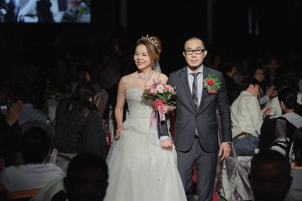 婚禮攝影,民生晶宴,晶宴會館,第九大道,婚攝