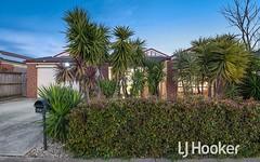 11 Tulip Grove, Cranbourne VIC