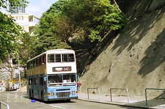 N268-08 DM17 ES997 Dennis Condor 11m Rt347 堅尼地城 域多利道 (flpboris) Tags: cmb dm17 es997 dennis condor 11m rt347 堅尼地城 域多利道 347 aberdeen duple dm duplemetsec dominator dragon gardner 6lxct voithd863 voith chinamotorbus bus borisbusimagefbpage british britian borisbusimagefacebookpage kennedytown 1998年 hk hongkong hksar hotdog 香港 丹尼士 香港仔 中環 巴士 中巴 中華巴士