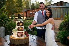 Chantel (Wildeye Photography) Tags: wedding bride groom portraits