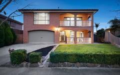 9 Wydell Close, Bundoora Vic